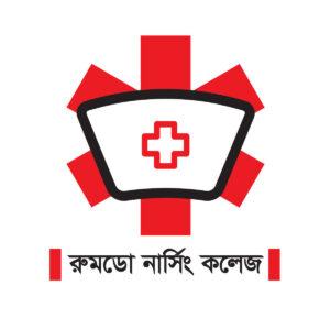 Rumdo Nursing College