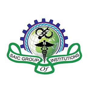 Saic Group