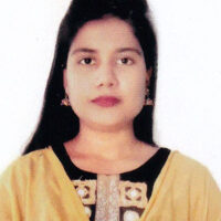 Banna Akther Nursing Instructor