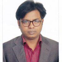 Dhrubo Ray
