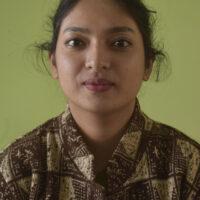 Joya Rani Roy