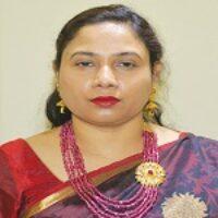 Chairman of Saic Nursing College