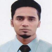 Md. Sadakur Rahman Biddut