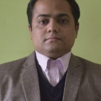 Md. Shihab Hossain