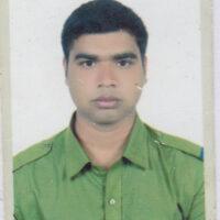 Md. Sohag Rahman, Nursing Instructor