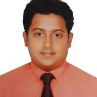 Md.Rashedur Rahaman Emon