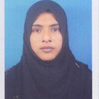 Most. Laboni Akhter,Nursing Instructor