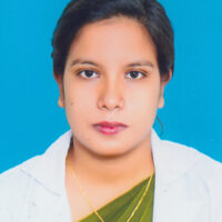 Most. Roksana Khatun