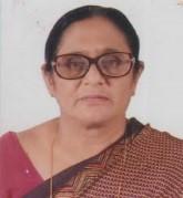 Most. Sufia Khatun