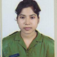 Mst. Ferdousi Khatun,Nursing Instructor