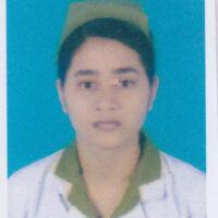 Mst. Sumaiya Akter,Nursing Instructor