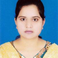 Mst.Nurun Nahar