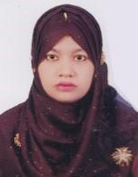 Rahima Khatun