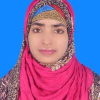 Razia Banu