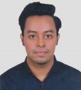 Shajib Khan Akash