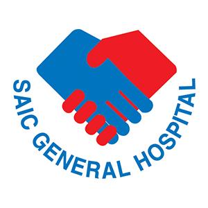 Saic General Hospital