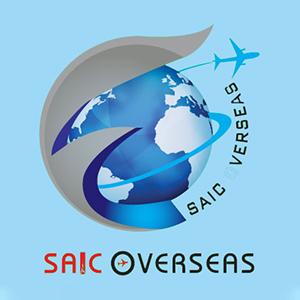 Saic Overseas saic nursing