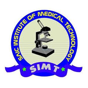 Saic medical Institute
