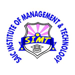 SIMT Polytechnic